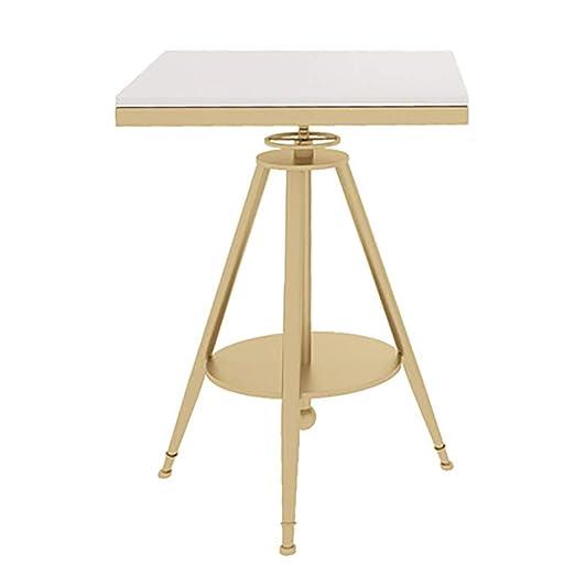 Juegos de mesa Habitación La negociación de mesa con 2 sillas pone ...