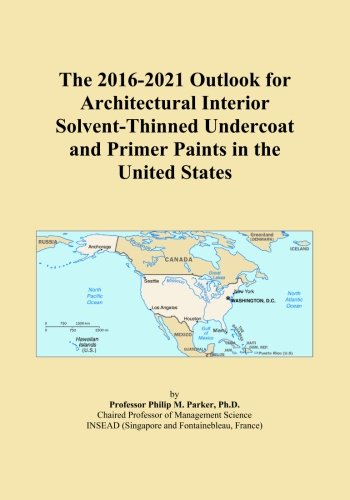 the-2016-2021-outlook-for-architectural-interior-solvent-thinned-undercoat-and-primer-paints-in-the-