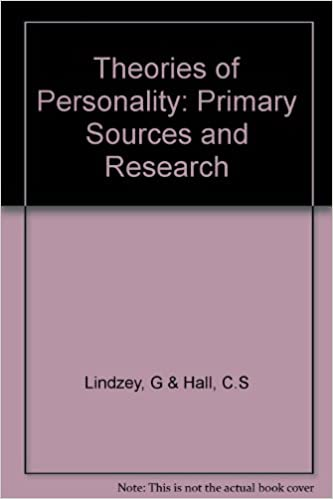 Social Psychology Interactions Ebooks Download Torrent Sites