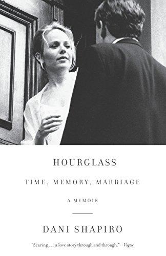 Hourglass: Time, Memory, ()