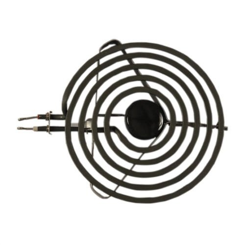 NEBOO MP26KA for Electric Range Canning Can Canner Burner Unit Element Heavy Duty (Best Stove For Canning)
