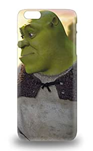 New Dream Works Shrek The Kind Monster Tpu Cover 3D PC Case For Iphone 6 Plus ( Custom Picture iPhone 6, iPhone 6 PLUS, iPhone 5, iPhone 5S, iPhone 5C, iPhone 4, iPhone 4S,Galaxy S6,Galaxy S5,Galaxy S4,Galaxy S3,Note 3,iPad Mini-Mini 2,iPad Air )