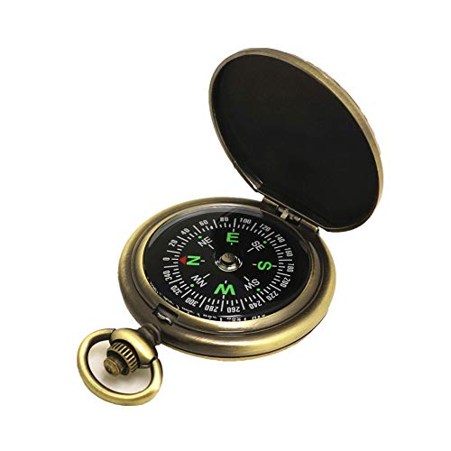 Most bought Boat Compasses