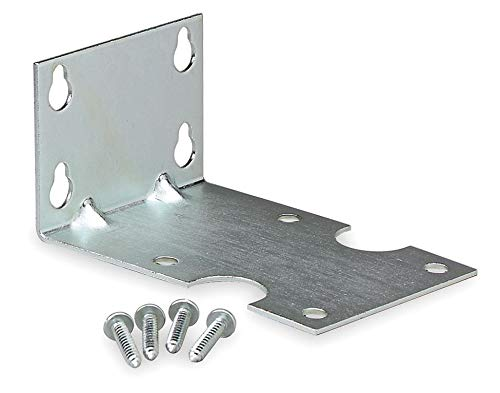 (Mounting Bracket Kit)