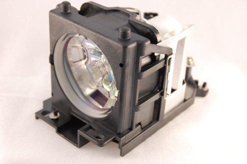 Buy hitachi dt00691 hitachi cp-x444 projector lamp