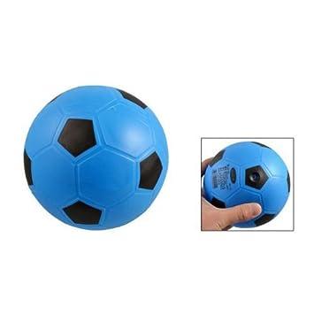 GQMART 5.5 - Pelota de fútbol Hinchable para niños, Color ...