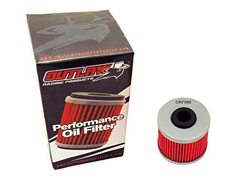 kymco 300i downtown oil filter - 3