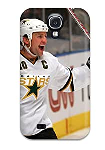 Best dallas stars texas (8) NHL Sports & Colleges fashionable Samsung Galaxy S4 cases 2848447K801146094