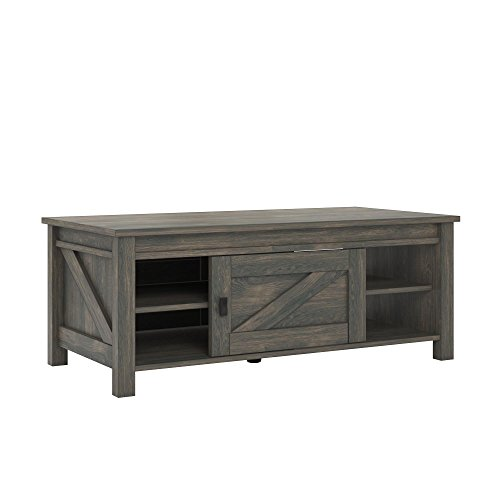 door coffee table - 8