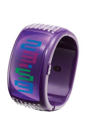 odm-pixel-daze-unisex-watch-dd109-11-with-polycarbonate-strap