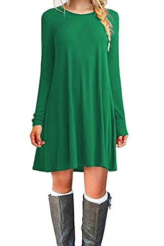 ebay plus size clothes - 4
