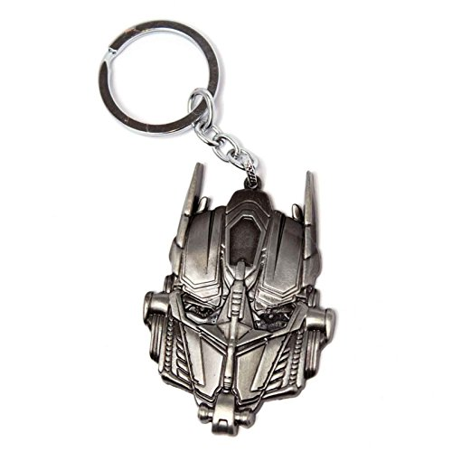 optimus prime merchandise - 7