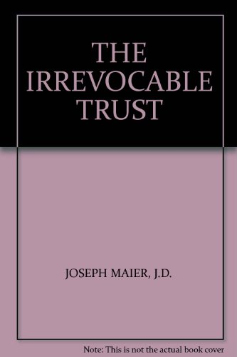 the-irrevocable-trust