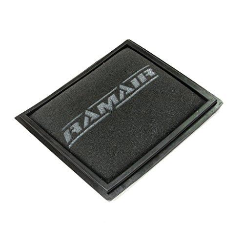 Ramair Filters RPF-1866 Foam Panel Air Filter: