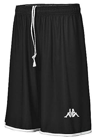Kappa Short Opi Basket - Pantalones cortos para hombre