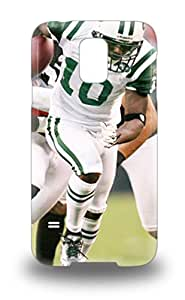 Galaxy Case Cover For Galaxy S5 Retailer Packaging NFL Pittsburgh Steelers Santonio Holmes #10 Protective Case ( Custom Picture iPhone 6, iPhone 6 PLUS, iPhone 5, iPhone 5S, iPhone 5C, iPhone 4, iPhone 4S,Galaxy S6,Galaxy S5,Galaxy S4,Galaxy S3,Note 3,iPad Mini-Mini 2,iPad Air )