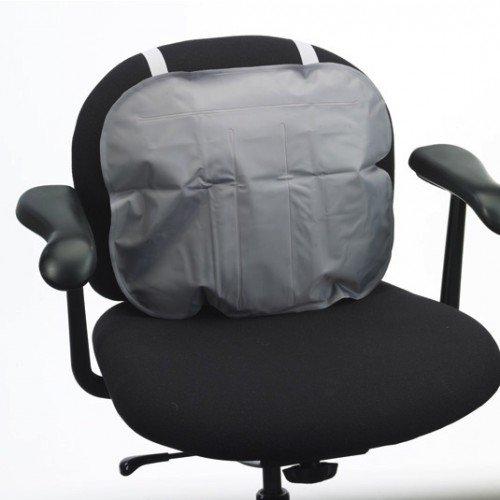 Corflex Medic Air Pillo-Gray