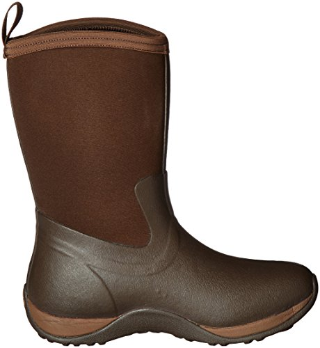 Boot Bison Muck Snow Boot Women's Weekend Artic F6YnT61