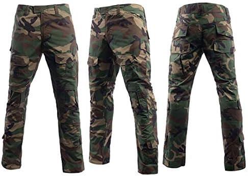 Airsoft uniforms cheap _image2