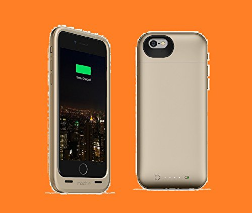 iphone 6 battery case mophie - 7