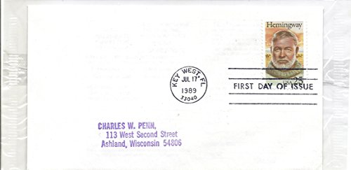 us first day covers - 3