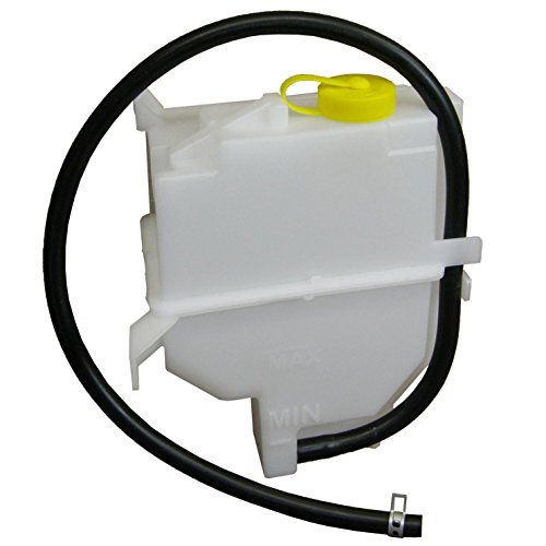 Coolant Tank for Infiniti I30 I35 Maxima fits NI3014119 217102Y00A 217102Y000