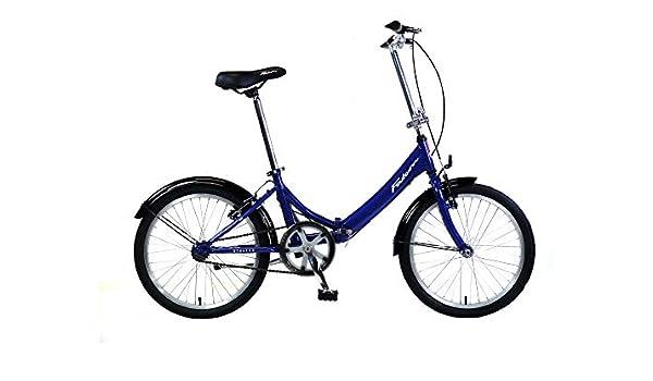 Barrosa 903219 - Bicicleta de montaña para Mujer, Color Rojo ...