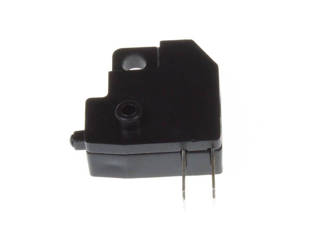 ATHENA Zylinderkopfdichtung Kopfdichtung S410270001021
