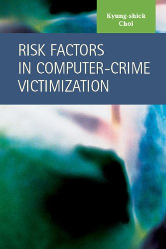 risk of crimes and victimization in