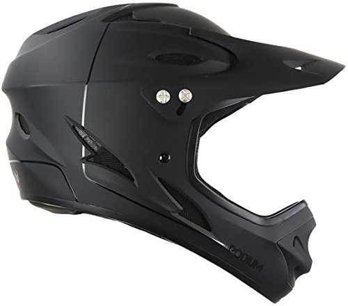 Buy downhill mtb helmet