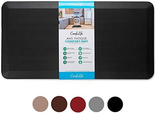 ComfiLife Anti Fatigue Floor Mat product image