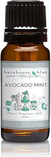barnhouse-10ml-avocado-mint-premium-grade-frageance-oil