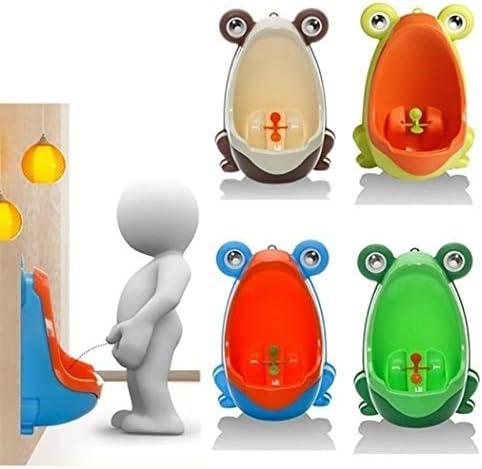 Orinal infantil Junio1 (4 colores) por sólo 12€ con el #código: ETK567HT