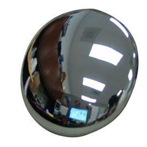 WheelMaster 9130 1EA Wheel Cover Center CA by WheelMaster (Image #1)