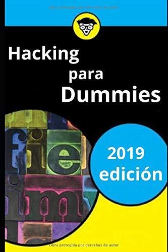 Hacking para dummies 2019