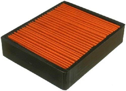 FRAM PPA7626 Air Hog Panel Filter