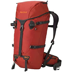 Marmot Centaur 30 Pack Brickstone Medium