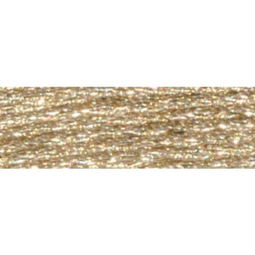Dmc Gold Floss - 5