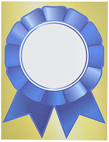 Great Papers Punch Out Certificate 20104046 product image