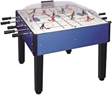 4144%2BeQcmTL._AC_SL230_ bubble hockey buying guide game room info carrom bubble hockey wiring diagram at bakdesigns.co