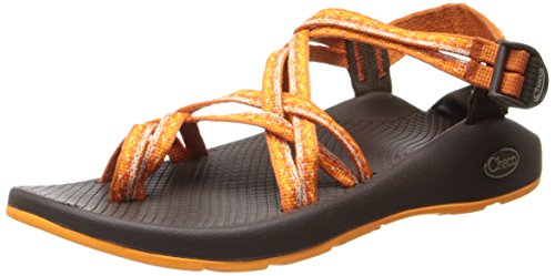 Chaco Womens ZX/2 Yampa Sandal OXW