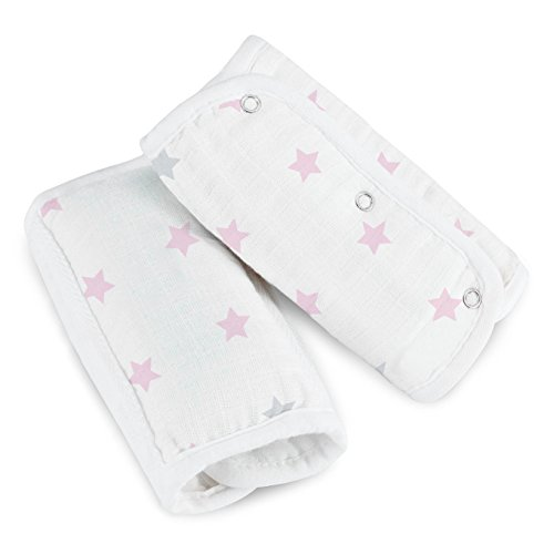 aden anais Strap Covers Darling