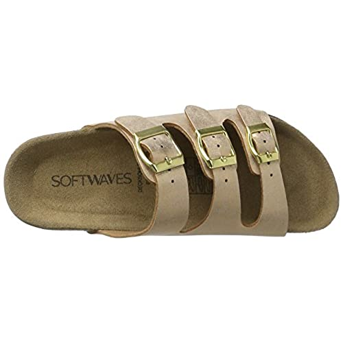 Softwaves 274 105, Mules Femme high-quality