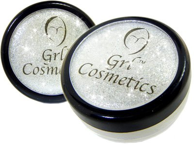 Grl Cosmetics Edward Cullen Twilight Sparkle -