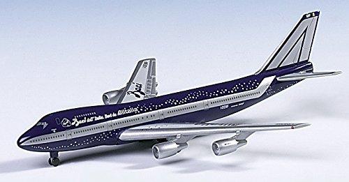 herpa-wings-b747-200-alitalia-baci-model-airplane
