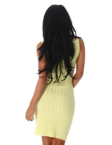 , Size:34 /36/ 38;Farbe (NEU):Modell 2 Gelb