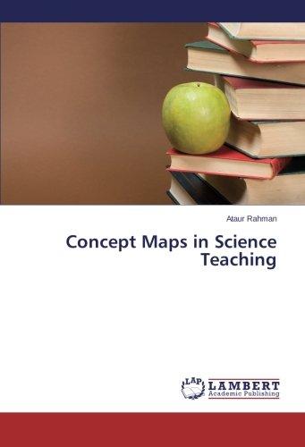 Concept Maps in Science Teaching pdf epub