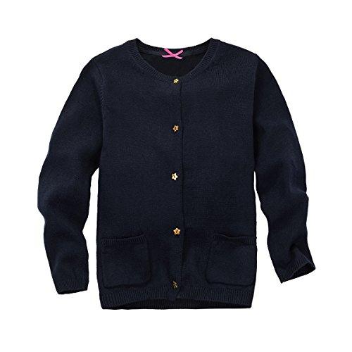 100 Cotton School Uniform - 9