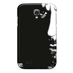 YlHthqA7209YEbxI Case Cover Der W Galaxy S4 Protective Case