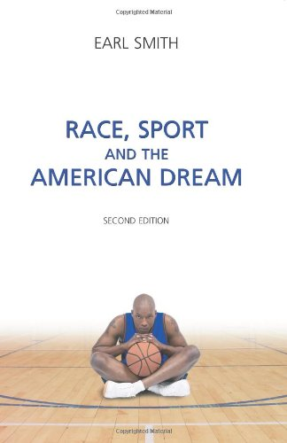 Race, Sport and the American Dream
